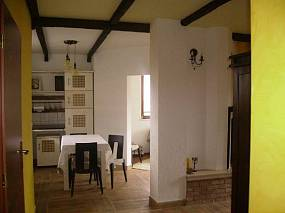 PRoperty in Bulgaria - Bansko Apartment For Sale Apartment