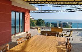 PRoperty in Bulgaria - Kavarna Apartment For Sale Royal Cove