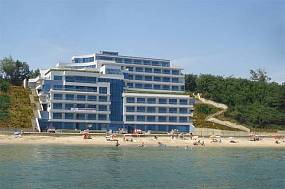 PRoperty in Bulgaria - Obzor Apartment For Sale Aurora