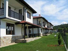 PRoperty in Bulgaria - Primorsko House For Sale Primorsko Houses