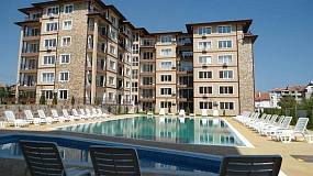 PRoperty in Bulgaria - Ravda Apartment For Sale Lifestyle 3