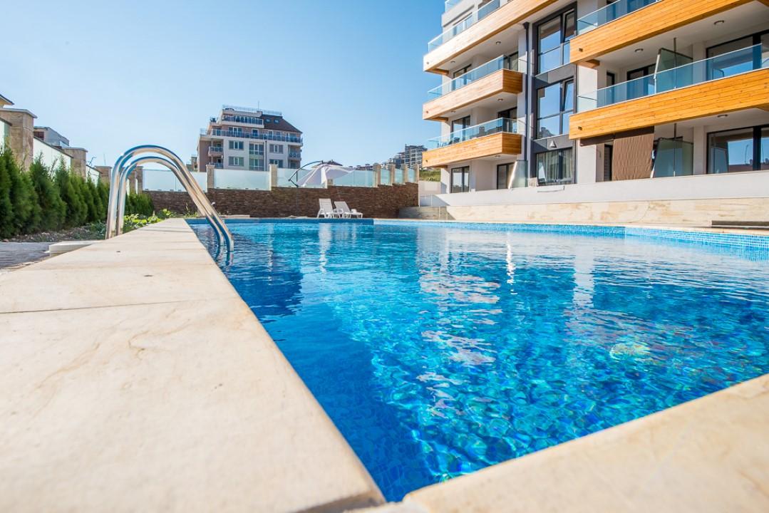 Купить квартиру в бяла болгария 2017 новые предложения