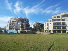 PRoperty in Bulgaria - Saint Vlas Apartment For Sale Sorrento Sole Mare