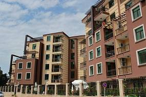 PRoperty in Bulgaria - Ravda Apartment For Sale Chocolate